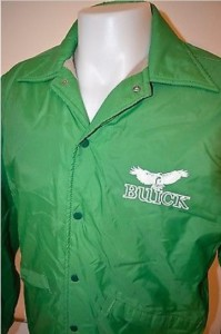 retro 1970s buick hawk jacket 1