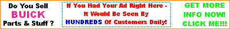 banner ads for header