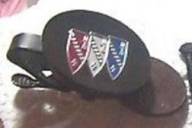 Buick Executive Apparel Accessories