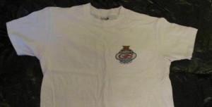 buick gs club of america shirt 2