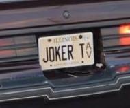 joker T