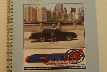 Fix Your Turbo Regal Books