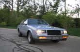 87 Turbo T