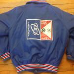 buick uaw jacket 1