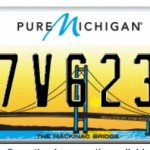 mi 87v6231 plate