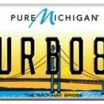 mi turbo 87 plate