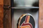 Buick Logo Lighter & Cigarette Cases