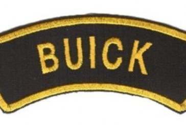 Misc Buick Patches