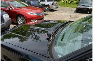 buick-regal-hood-louvers-2