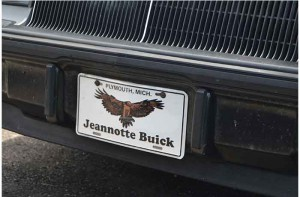 buick-show-license-plate-2