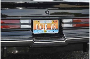 buick-show-license-plate-4