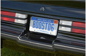 buick-show-license-plate-6