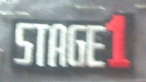 buick stage 1 patch