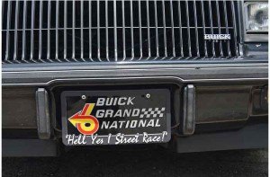race-license-plate-frame