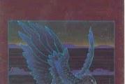 1984 Buick Info Brochures