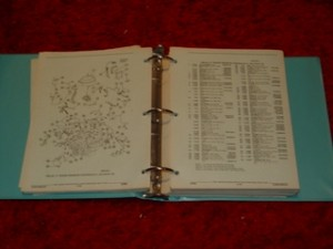 inside 44w book