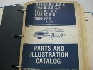 44w book