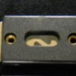 80 amp fuse