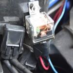 100 amp relay