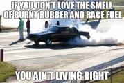 Funny Turbo Regal Memes
