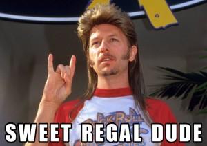 sweet buick regal