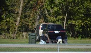 buick bracket 1 racing