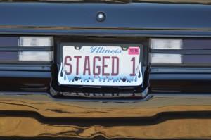 staged 1 vanity plate