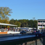 turbo buick racing at beech bend