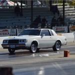 turbo buick racing at gs nats