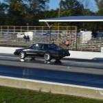 turbo regal racing at beech bend