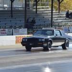 turbo regal racing at gs nats