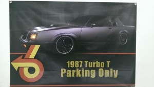 1987 buick turbo t banner