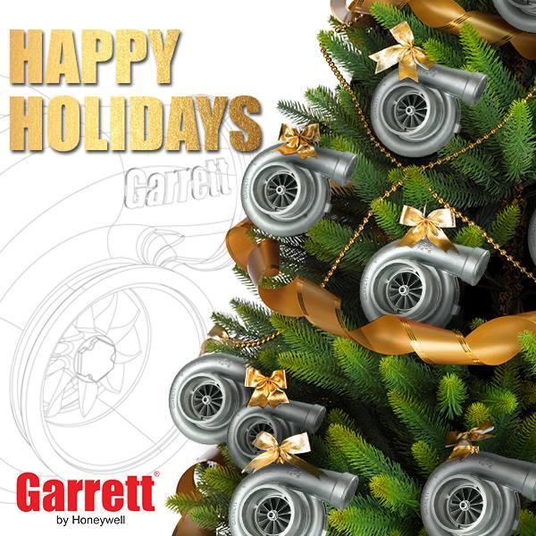 Christmas & Holiday Inspired Buick Memes