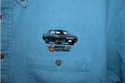Buick Sweatshirts & Denim & Polo Shirts
