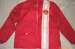 nylon buick jacket 1