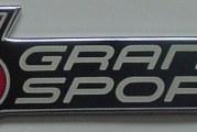 Buick LeSabre & Gran Sport Emblems