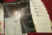 1986 Buick Press Kit