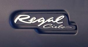 buick regal cielo concept emblem