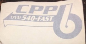 cpp conley decal
