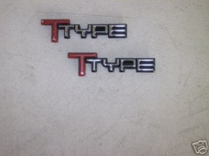 t type straight t
