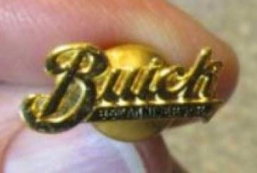 Mixed Bag of Buick Themed Pins