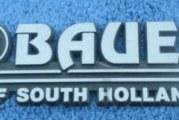 Buick Car Dealership Emblems
