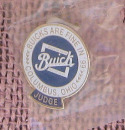 buicks are fine in 1999 judge pin ohio