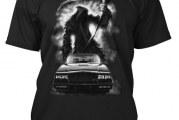 TeeSpring New Buick Shirt Offerings