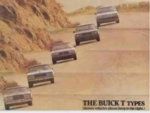 1984 AD 1