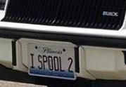 i spool 2