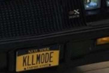 Cu$+0m P14+e$: Buick Vanity License Plates