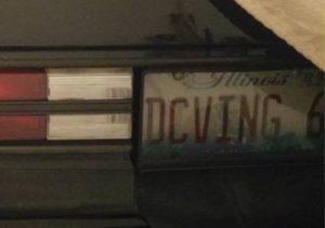 deceiving 6