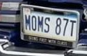 moms 87 t buick