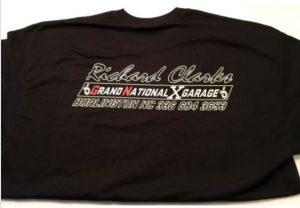 buick-grand-national-richard-clarks-garage-t-shirt